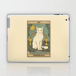 Temperance Laptop & iPad Skin