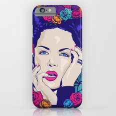 just Shirley iPhone 6s Slim Case