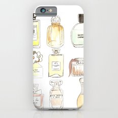 Parfums Slim Case iPhone 6s