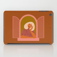 The Daydreamer iPad Case