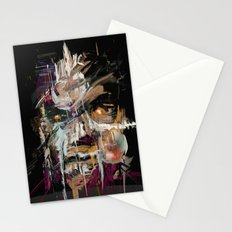 After Hour Stationery Cards