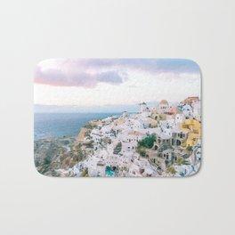 Landscape Bath Mat