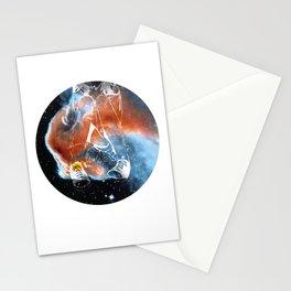Wondering Stationery Cards