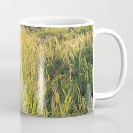 This oughta hold it!  Coffee Mug