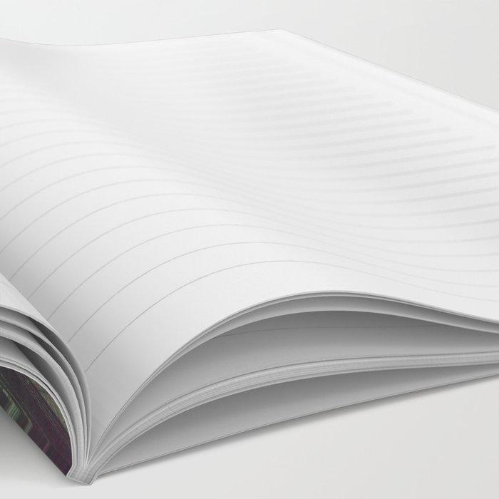 zmyyky lycke Notebook