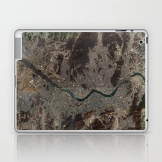 Seoul Korea Laptop & iPad Skin