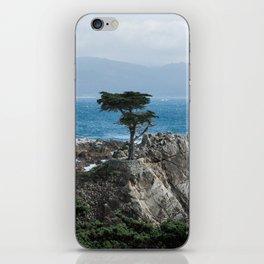 Root iPhone Skin