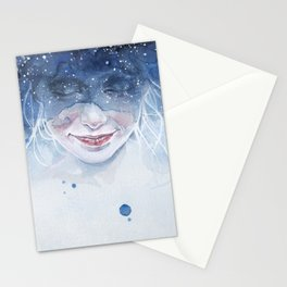 small piece 51 Stationery Cards