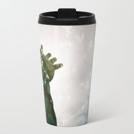 Reach Too Travel Mug