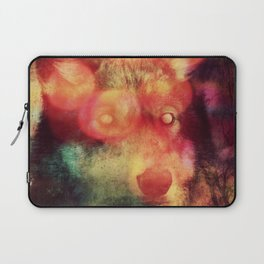 Crossing the Rubicon Laptop Sleeve