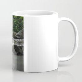 Fish's Take Coffee Mug