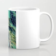 TAKE ME BACK TO PARADISE II  Mug