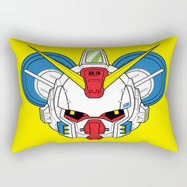 KX-78 Rectangular Pillow