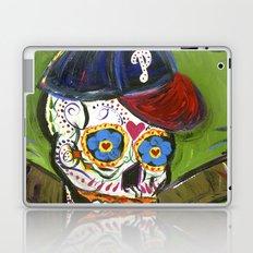 Sugarball Laptop & iPad Skin