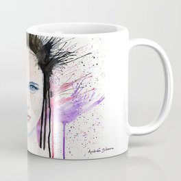 Freckles Coffee Mug