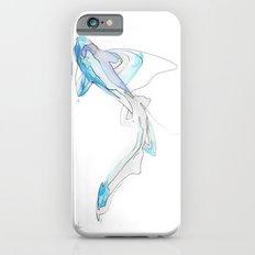 Phantom Two Slim Case iPhone 6s