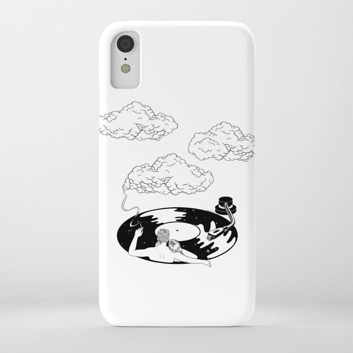 in the mood for love iphone case