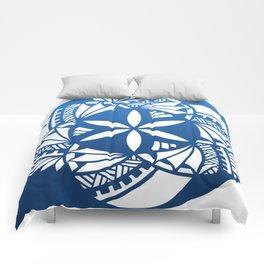Fata Moana Comforters