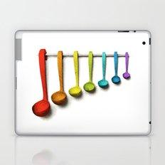 Xylospoons Laptop & iPad Skin