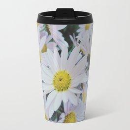 Daisy dream Travel Mug