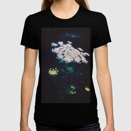 Anne's Lace T-shirt