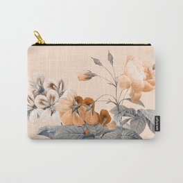 Inner beauty 4 Carry-All Pouch
