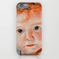 maddy iPhone 6s Slim Case