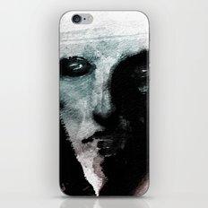 CAPTURE / 02 iPhone & iPod Skin
