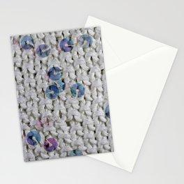 Knitting_2014-0803_by_JAMFoto Stationery Cards