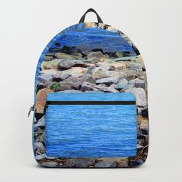 Tranquility Backpack