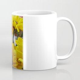 Bouquet of Love Coffee Mug