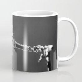 Sarah Blasko_01 Coffee Mug