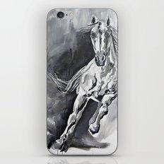 Tonka iPhone & iPod Skin