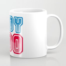 INDY 500 Coffee Mug