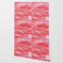 Dry Brushed Wallpaper