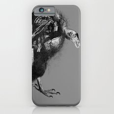 Vulture iPhone 6s Slim Case