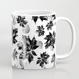 Autumn moods n.7 Coffee Mug