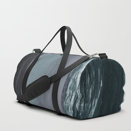 minimalism 2 Duffle Bag