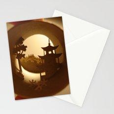 China Stationery Cards