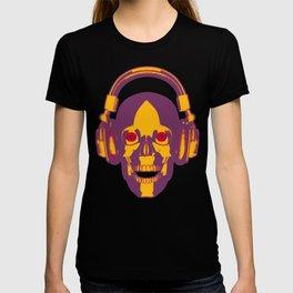 Disco Insanity T-shirt