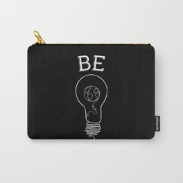 Be Light Carry-All Pouch