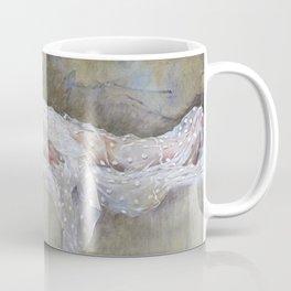 Bela Cikos Sesija - Dead Guard Study - Digital Remastered Edition Coffee Mug