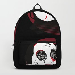 RPG games Game blood Dice Pen and Paper D20 Boardgame gaming Backpack