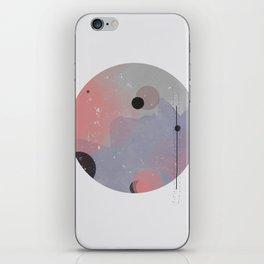 Enhanc-ing iPhone Skin