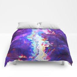 Vakom Comforters