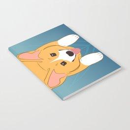 NamaSploot Notebook