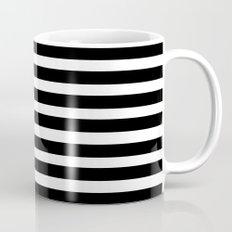 US Minifigure Flag - Horizontal Mug