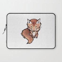 Maine Cat Laptop Sleeve