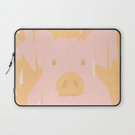 Little piglet Laptop Sleeve