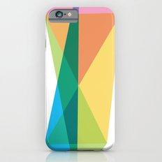 Float - 1 iPhone 6s Slim Case